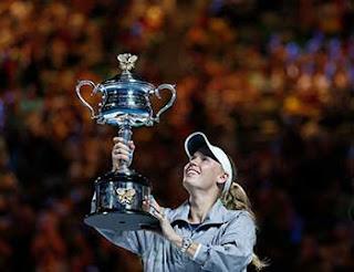 https://1.bp.blogspot.com/-gbvpexFLi34/XRfUWR2xwZI/AAAAAAAAHS8/wGUomH-Q8oQvp2_u4xvSAUyEbvWdHcrhgCLcBGAs/s320/Pic_Tennis-_0667.jpg