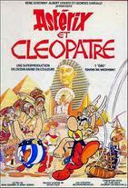Watch Astérix et Cléopâtre Online Free in HD