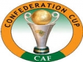 مشاهدة كأس الكونفيدرالية الأفريقية بث مباشر African Cup of Confederation