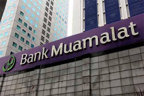 Membedah Rencana IPO Bank Muamalat