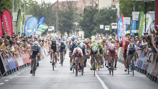 Lesznek nézőket érintő korlátozások Tour de Hongrie-n