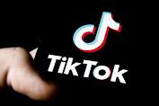 TikTok berencana mengadakan Program terbaru untuk UMKM