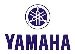 Info Lowongan Kerja Operator Produksi Terbaru PT YIMM (Yamaha Indonesia Motor Manufacturing) Jakarta Pulogadung