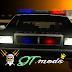 MTA SA - Sirenes da Policia