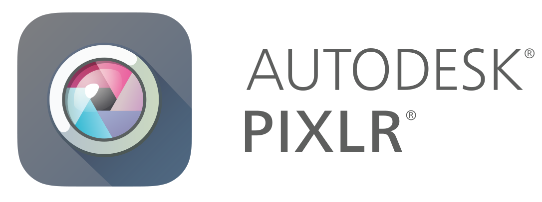 Autodesk Pixlr v1 0 3 0 Win32 Free Download - HowTo Do