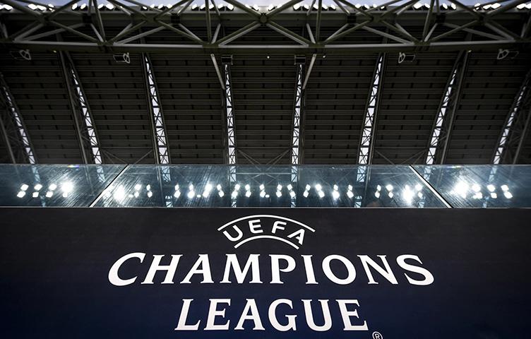 Poznata lista igrača Juventusa prijavljenih za Ligu prvaka