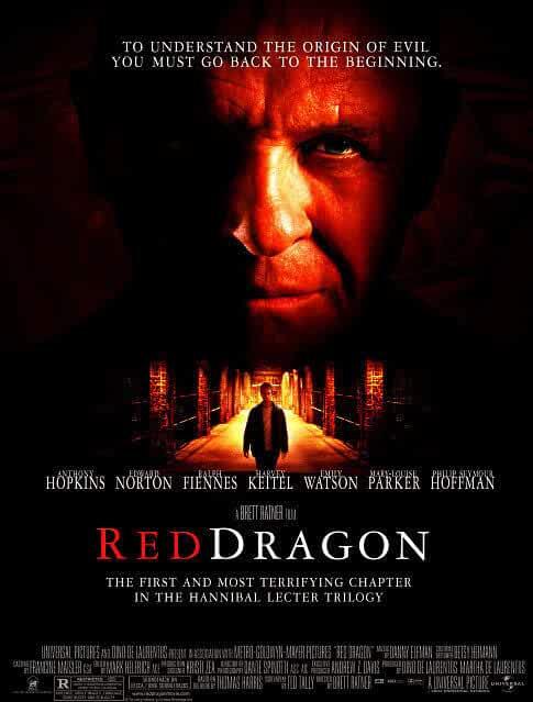 Red Dragon 2002 x264 720p Esub BluRay Dual Audio English Hindi Sadeemrdp GOPI SAHI
