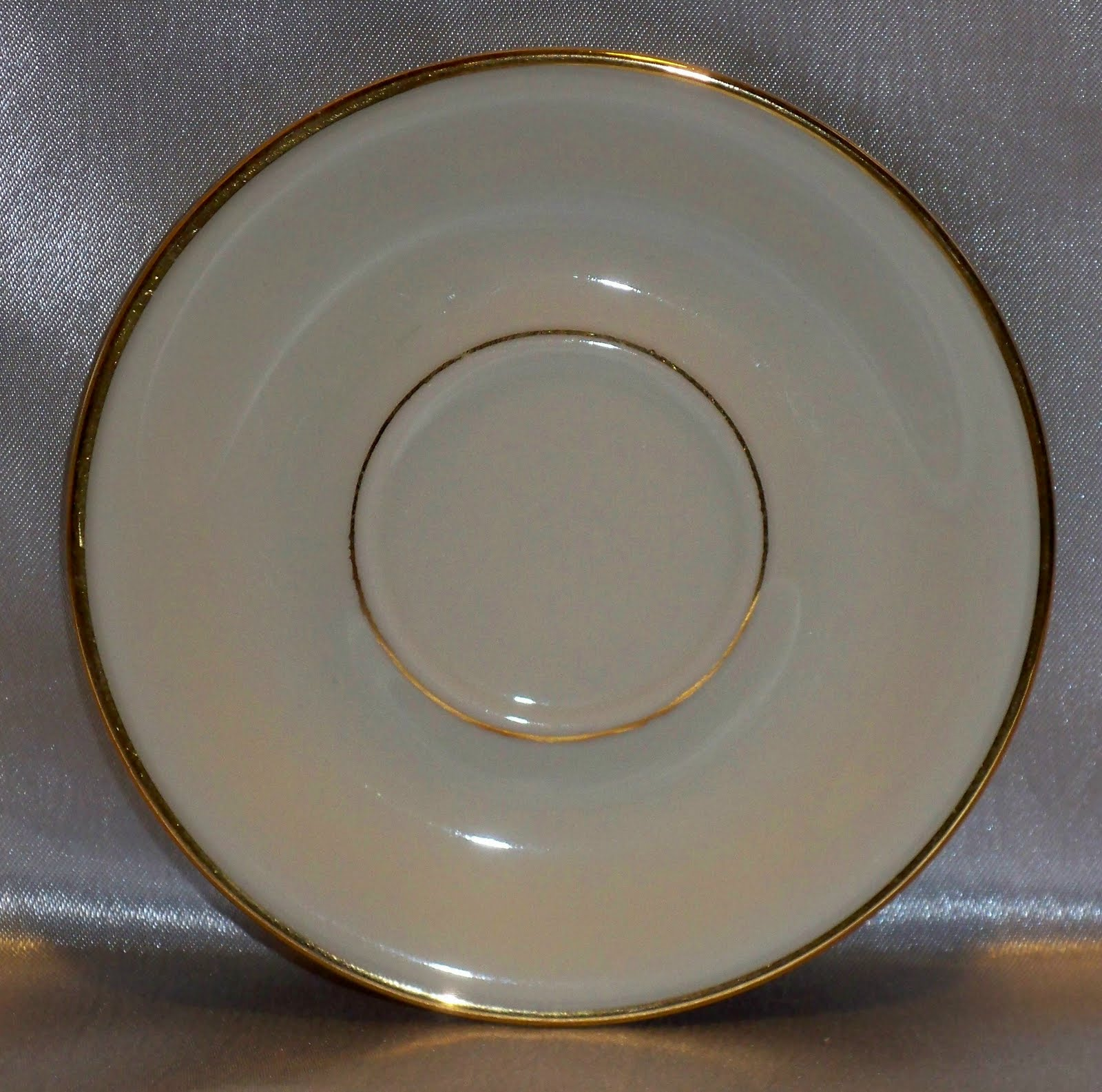 demitasse cups saucers saucer plate shapes styles designs