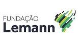 Apoio Lemann