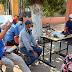 En Etchojoa Llevan Jornada Médica a la Comunidad de las Guayabas