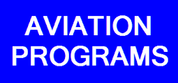 09-Aviation-Programs-Logo.png