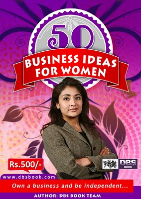 10 home based small business ideas for women in india