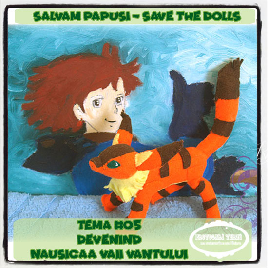 http://www.provocariverzi.ro/2019/09/salvam-papusi-save-dolls-05-devenind.html
