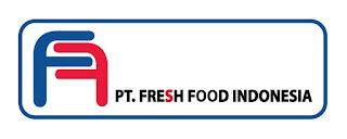 Informasi Loker SMA SMK Admin PT. Fresh Food Indonesia Jakarta Timur