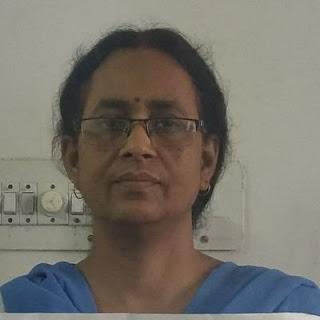 meena-tiwari-condemn-sexual-attack