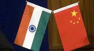 india-china-talk-last-16-hours