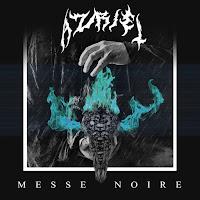 Messe Noire by Azriel