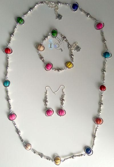 Conjunto-Multicolor-Ideadoamano