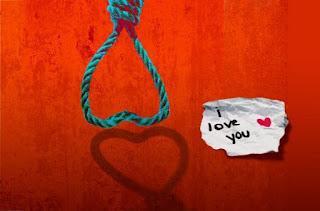 lover--sucide-bihar