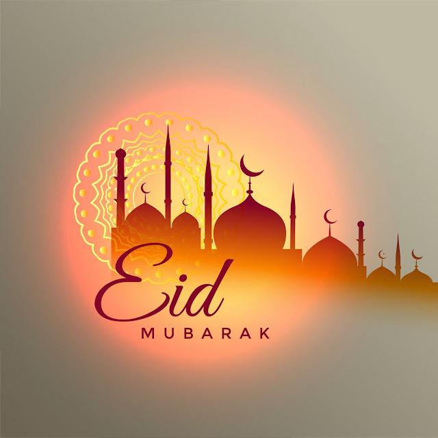 Eid mubarak - please divert your Eidiya to the plight of Palestinian children. #Eid #Palestine