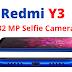 Best Redmi Smart Phones Uder 10K in 2020