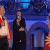 Ισπανία: Χαμός με το «ατύχημα» της παρουσιάστριας - Πώς σχολιάστηκε στο Πρωινό (videos)