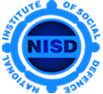 NISD Recruitment