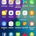 Cara mengatasi SISTIM UI tidak menanggapi di android Samsung