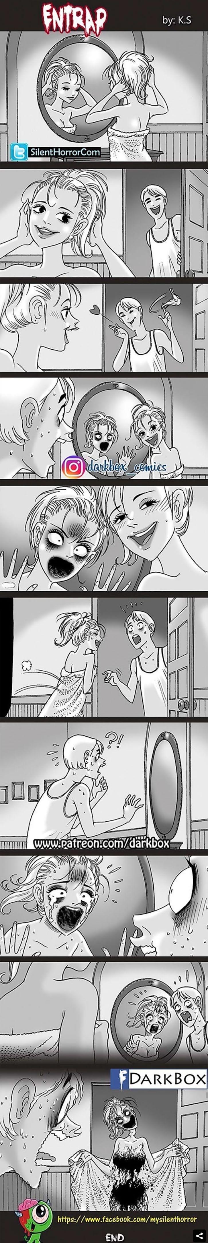 silent-horror-fumetti-di-terrorismo-04
