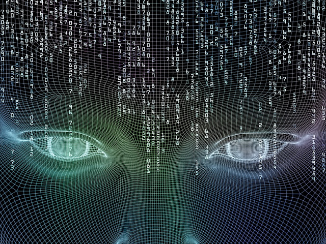 Can AI Replace Your Manager?