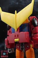 Transformers Studio Series 86 Hot Rod 10