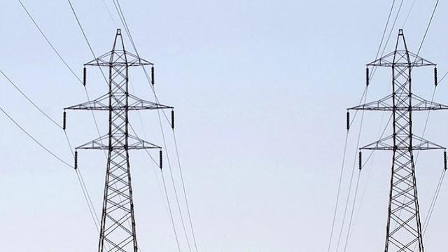 Οδηγίες προς τους πολίτες για περιορισμό της κατανάλωσης ηλεκτρικής ενέργειας