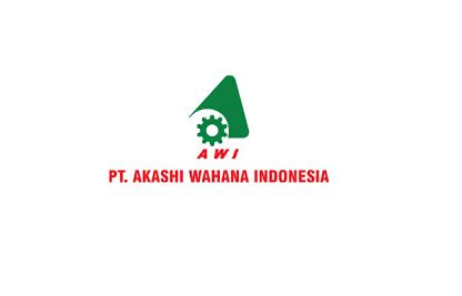 Lowongan Kerja Karawang 2019 PT. Akashi Wahana Indonesia Kawasan Suryacipta