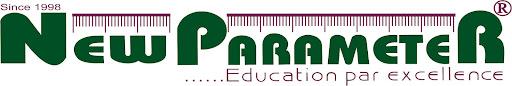 New Parameter blogs