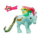 My Little Pony Sunlight 25th Anniversary Rainbow Ponies 3-Pack G1 Retro Pony