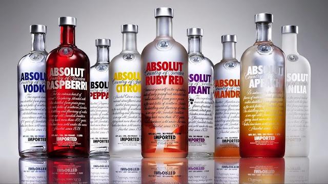 12 Fungsi Umum Alkohol dalam Kehidupan Sehari-Hari