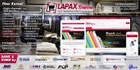 Lapax2