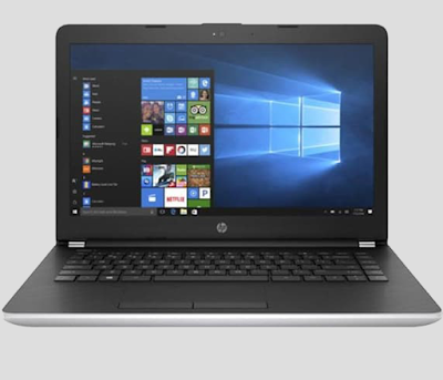 10 Laptop 5 Jutaan Terbaik 2019