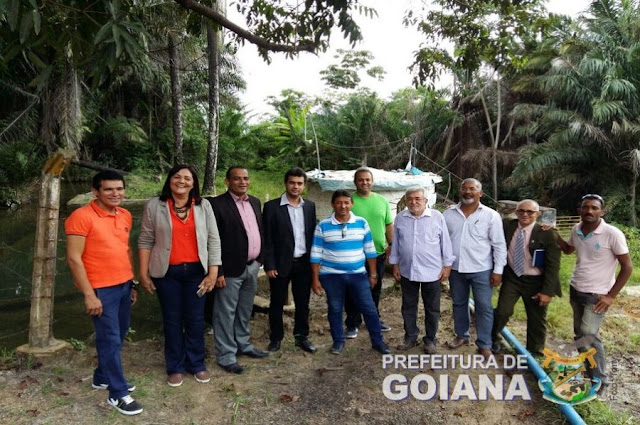 http://www.blogdofelipeandrade.com.br/2017/06/vereadores-de-goiana-fiscalizaram.html