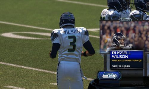 Download Madden NFL 19 PC Game Full Version Free