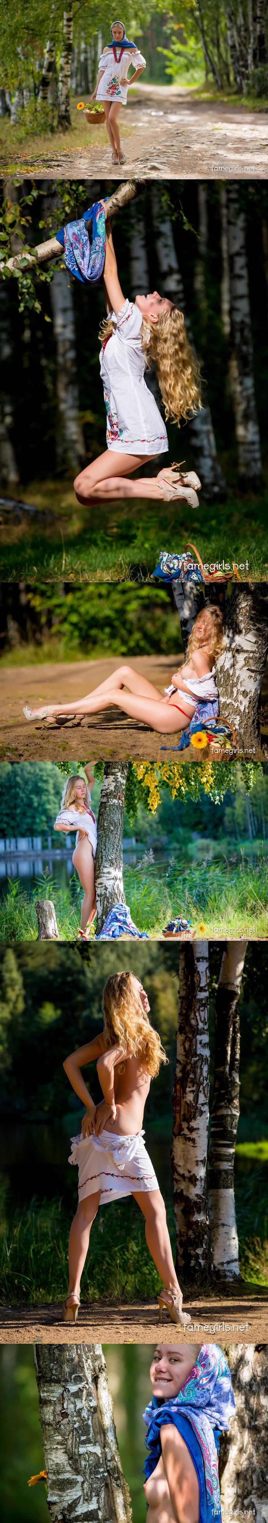 FameGirls_Ella-_034_x1213840x5760.zip-jk- FameGirls Ella- 034 x1213840x5760
