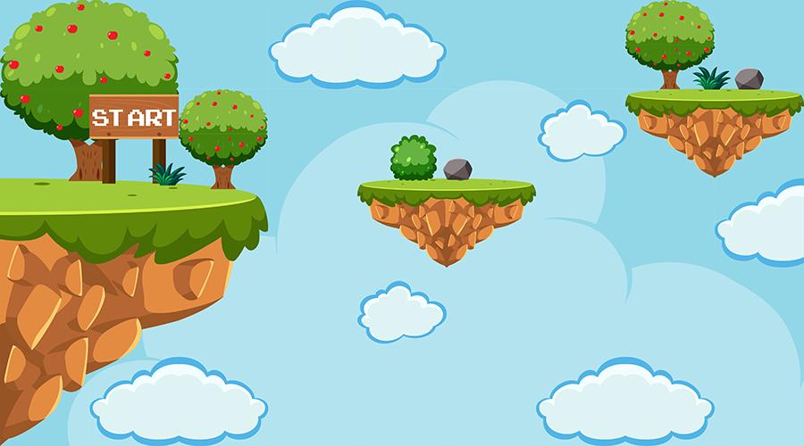 kursus-online-cara-membuat-game-endless-running-menggunakan-software-unity