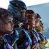 """Goldar gigante aparece em novo trailer de """"Power Rangers""""!"""