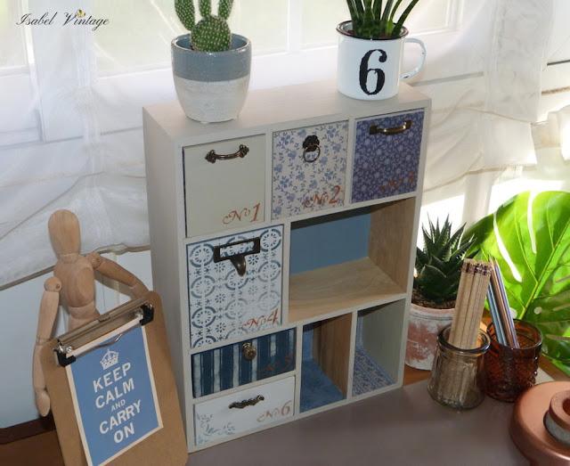 cajonera-madera-escritorio