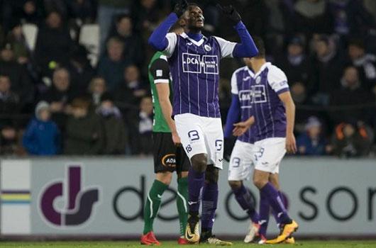 AS Eupen vs K.F.C.O.Wilrijk 1h30 ngày 16/5 www.nhandinhbongdaso.net