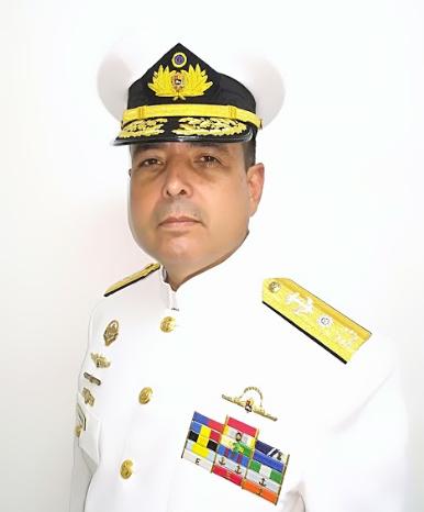 La ZODIMAINCEN,impulsa Ruta Investigativa de Plataforma Naval para la Defensa Territorial