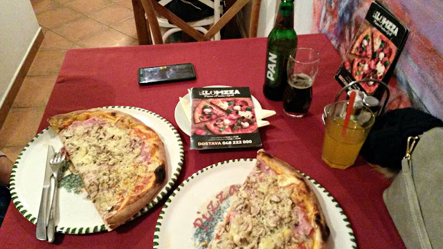 pizza, food, yummy, delicious, ukusno, fino, pica, jelo, restaurant, pizzeria,