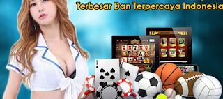 Jackpot Besar Menanti Di Situs Bandar Judi DominoQQ Resmi Ligaqq.com