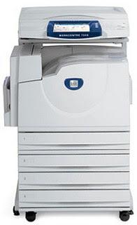 Xerox Workcentre 7345 Driver Downloads