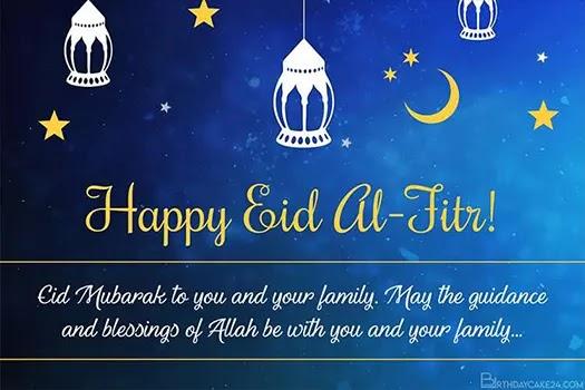 Eid ul Fitr Wishes 2021 for Family, Eid al Fitr Wishes 2021 for Family, Eid-ul-Fitr Wishes 2021 for Family, Eid-al-Fitr Wishes 2021 for Family